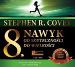 8 NAWYK (CD/MP3)