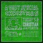 A VERY SPECIAL CHRISTMAS (CD)