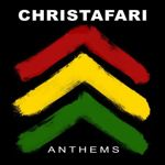 ANTHEMS (CD)