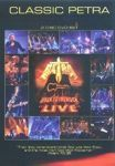 BACK TO THE ROCK  (2DVD)