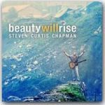 BEAUTY WILL RISE (CD)