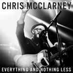 EVERYTHING AND NOTHING LESS (CD)