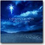 PEACE ON EARTH  (CD)