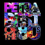 PETRA - BEST OF THE 80`S (CD)