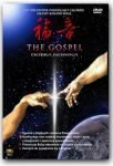 THE GOSPEL - DOBRA NOWINA (2DVD)