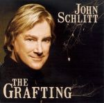 THE GRAFTING (CD)