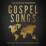 THE WORLD`S FAVOURITE GOSPEL SONGS (3CD)
