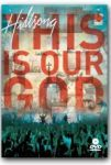 THIS IS OUR GOD (DVD)