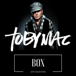 TOBYMAC - BOX (CD)