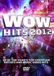 WOW HITS 2012 (DVD)