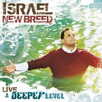 A DEEPER LEVEL (CD+DVD)