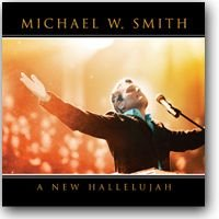 A NEW HALLELUJAH! (CD)