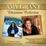 CHRISTMAS COLLECTION (2CD)