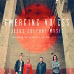 EMERGING VOICES (CD)
