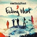 FADING WEST (CD)