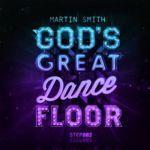 GOD'S GREAT DANCE FLOOR: STEP 02(CD)