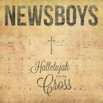 HALLELUJAH FOR THE CROSS (CD)
