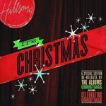 IT'S CHRISTMAS SPECIAL EDITION (2CD)