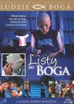 LETTERS TO GOD - LISTY DO BOGA (DVD)