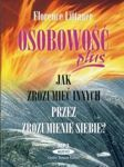 OSOBOWOŚĆ PLUS (CD/MP3)