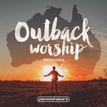OUTBACK WORSHIP SESSION (CD)
