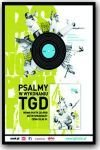 PSALMY (CD + DVD)