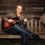 RE:CREATION (CD)
