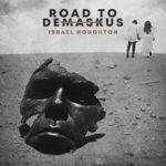 ROAD TO DEMASKUS (CD)