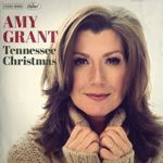 TENNESSEE CHRISTMAS (CD)