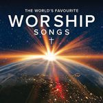 THE WORLD`S FAVOURITE WORSHIP SONGS (3CD)