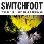 WHERE THE LIGHT SHINES THROUGH (CD)