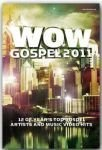 WOW GOSPEL 2011 (DVD)