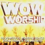WOW WORSHIP 2003 - Yellow  (2CD)