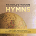 THE WORLD`S FAVOURITE WORSHIP HYMNS (3CD)