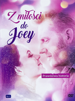 Z MIŁOSCI DO JOEY (DVD)
