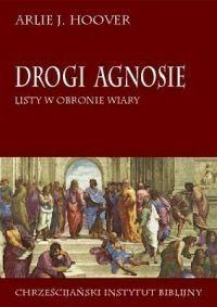 Znalezione obrazy dla zapytania drogi agnosie