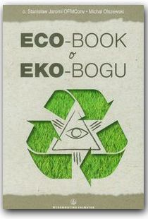 ECO-BOOK O ECO-BOGU