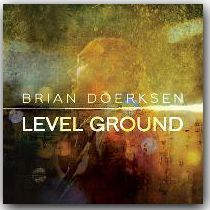 LEVEL GROUND (CD)