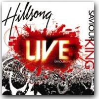 SAVIOUR KING  (CD)