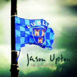 SONGS, STORIES AND A TRAIN (CD)