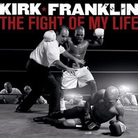 THE FIGHT OF MY LIFE  (CD)