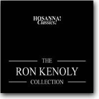 THE RON KENOLLY COLLECTION ( BOX 3CD)