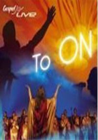 TO ON (DVD)