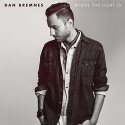 WHERE THE LIGHT IS (CD)
