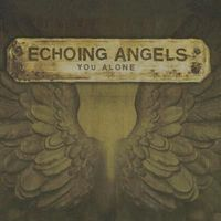 YOU ALONE (CD)